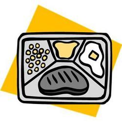Mairie d 39 apt portage de repas domicile for Portage de repas a domicile