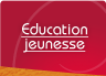 Education jeunesse