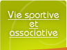 Vie sportive et associative